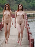 naked hot or asians sex